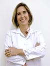Cristina Marinho Martins