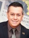 Fábio Santana de Oliveira