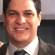 Guilherme da Silveira Campos