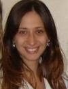 Marta Maria Bereta Coelho