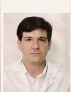 Paulo Possani