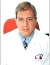 Ricardo Teixeira Fernandes