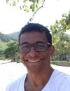 Rildo Guilherme de Oliveira Gomes