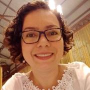 Roberta Colares Tavares