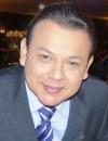Rodrigo de Souza Leitao