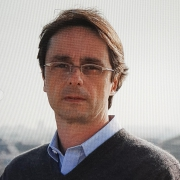 Vinicius D' Avila Carvalho