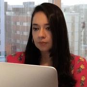 Patricia Rennée Rodrigues Cardoso