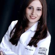Bruna Maria de Moraes Norcia Salvador