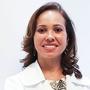 Carina Chaves Santos