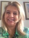 Marília Cristini Benevenuto