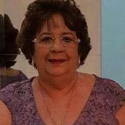 Maria da Salete Bezerra Martins
