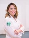 Adriana Mariano