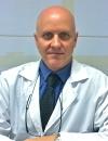 Antonio Sergio Castelo Branco Guimarães