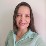 Bianca Héleny Marques Siqueira