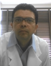 Carlos Henrique Gracia Cruz