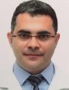 Fernando Antonio de Oliveira Chaves
