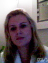 Grace Monica Alvim Coelho