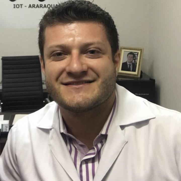 Guilherme Aravechia