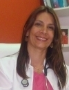 Ilina Soares de Oliveira Shu