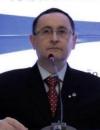 João Manoel Theotonio dos Santos