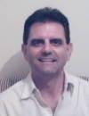 José Wagner Papini