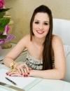 Karen de Vasconcelos Calixto