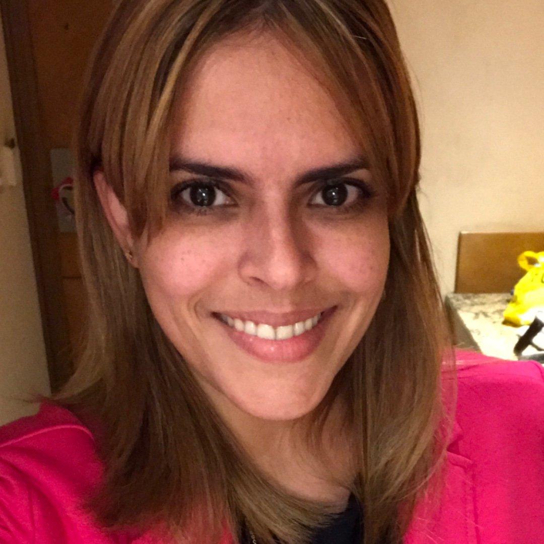 Kelly Barroso Vitalino