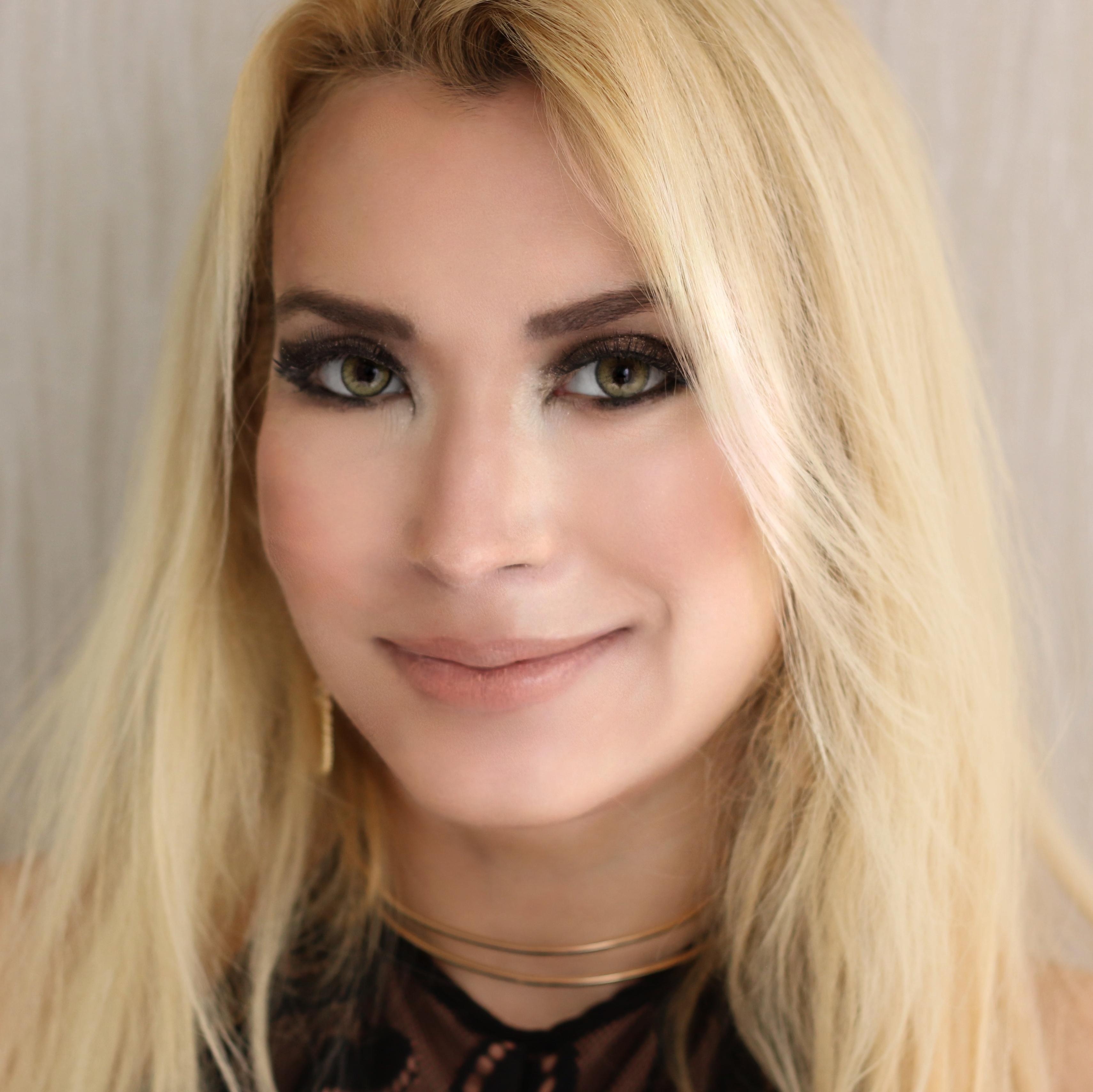 Larissa Pereira Viana Santos