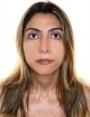 Laura Arrais