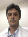 Leonardo Rodrigues Santos