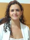 Luciana Neder