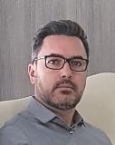 Luciano Herbert Viana Albernaz