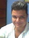Lucio Martins Vilela