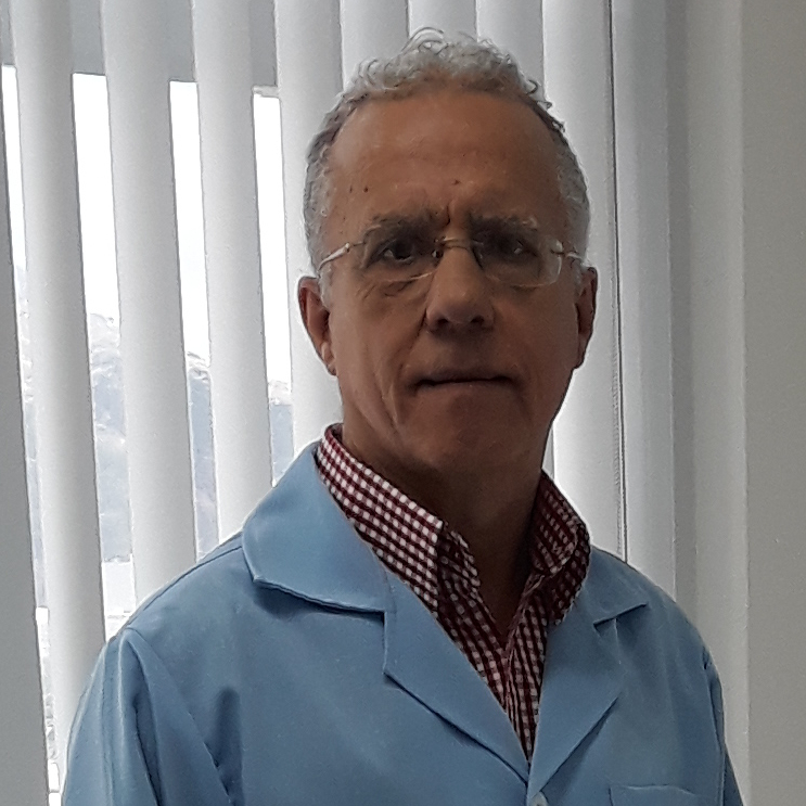 Luis Fernando Silveira