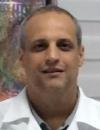 Marcelo Soares da Silva