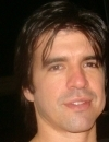Márcio Augusto Tavares Paes Barreto