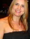 Maria Teresa Reno Goncalves