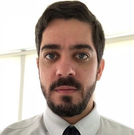 Paulo Gustavo Porto