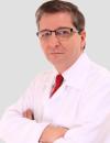 Paulo Ricardo Piccoli Rocha