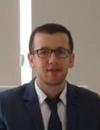 Raphael Coelho Figueredo
