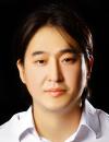 Roberto Kazushigue Yano