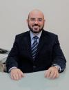 Robson Prudêncio Silva Lima