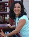 Sandra Maria Plessim de Almeida