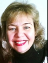 Silvana Gomes Benzecry