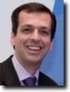 Silvio Henrique Barberato