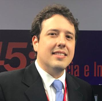 Thiago Cavalcanti Vila Nova de Araújo