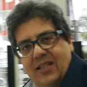 Marco Antônio Mahfus