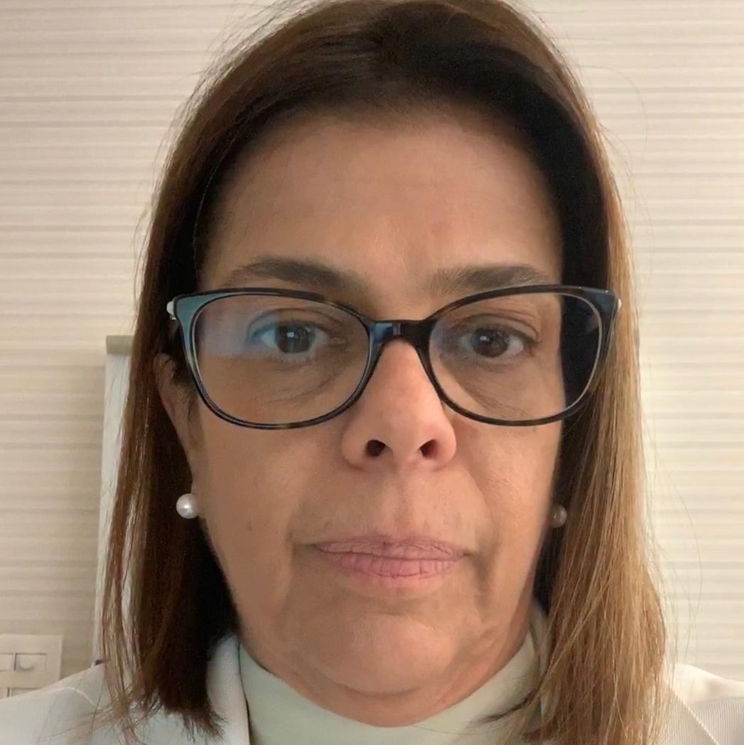 Marcia Maria Freire