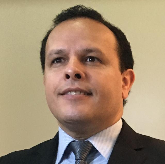 Adriano José Flavio